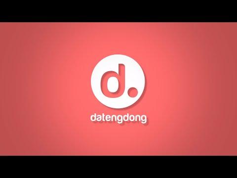 tutorial-penggunaan-platform-datengdong