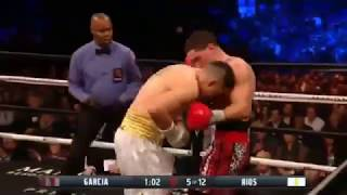 Video Danny Garcia vs  Brandon Rios Full Fight download MP3, 3GP, MP4, WEBM, AVI, FLV November 2018