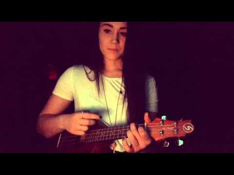 Chords For Demon Host Timber Timbre Ukulele Cover