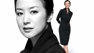 YouTubeで富豪になる方法→ 女優の鈴木京香が、内村光良のコント番組「LI...