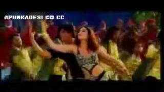 Download Video Billu Barber (2009) Exclusive Trailer MP3 3GP MP4