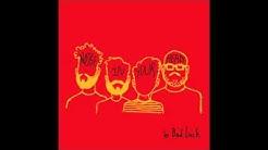 BAD LUCK - Love Song (Full Album Stream)