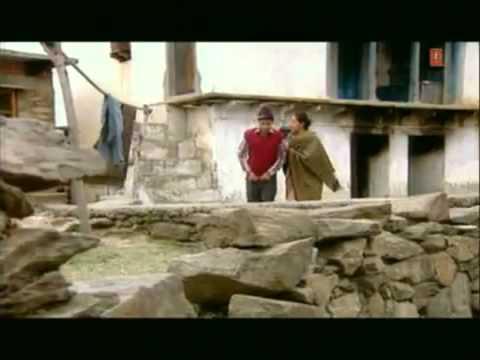 garhwali film biyo part1 narendra rangad   YouTube