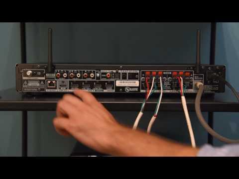 iRacing | NURSING IT ROUND | IMSA GTE @ BATHURST | BMW M8 GTE from YouTube · Duration:  1 hour 2 minutes 19 seconds
