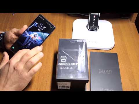 Продам!!! Samsung Galaxy S10 Plus 128GB Duos SnapDragon 855