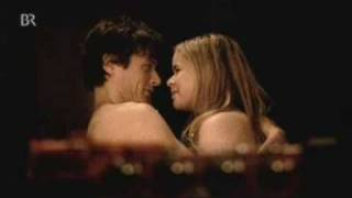 "Scene from ""Mein Bruder, der Vampir"" (""Getting My Brother Laid"")"