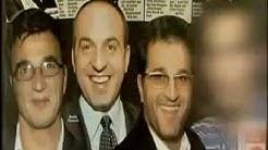 Osmani Clan: Die albanische Mafia in Hamburg