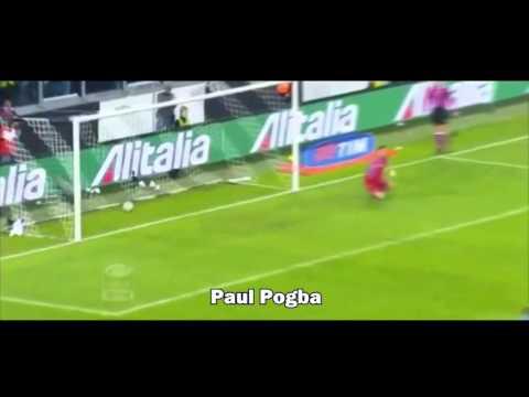 Арсенал - Челси - 2:1. Голы и лучшие моменты