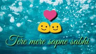 Kaabil Song Karoke With Lyrics By Bollywood Karaoke