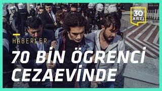 TSK Menbiç'te devriyelere başladı…Türk diplomatlara tutuklama talebi…Kripto vurgun…Uyuşturucu batağı
