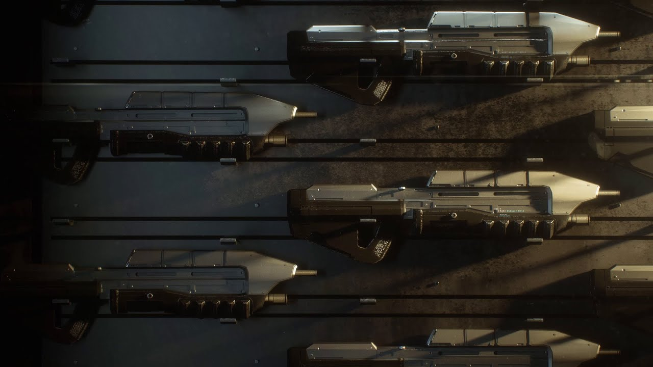 Halo 3 Chega para PC dia 14 de Julho