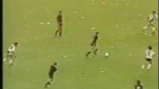 OrgulloRojinegro.com.ar - Campeon 1987-88.flv