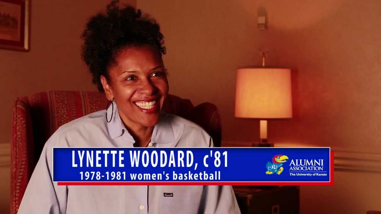 Image result for Lynette woodard