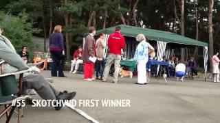 Corgis In Nightingale Land - 2013 / Males / Champion Class