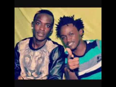 willy Paul ft bahati (new song)