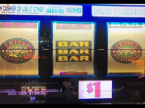 Online Real Pokies Australia - Play Online Video Slots - Sajida Slot