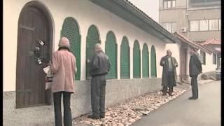 Pozitivna geografija - Jedan dan kroz Sarajevo - epizoda 2