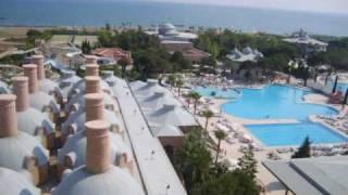 I'm in miami beach - David Guetta(antalya,turkey,beach,David Guetta., 2010-01-05T01:13:53.000Z)
