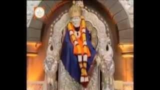Shirdi SaiBaba Madhyana Aarthi