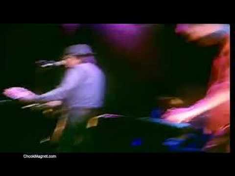 Rodriguez Live in Sydney, 2007 - I Wonder