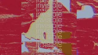 Minus the Bear - Invisible (Sombear Remix)