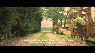 AMWAY bodykey by Nutrilite programme - success stories