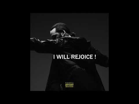 Steve Angello ft. T.D. Jakes - Rejoice (lyrics)
