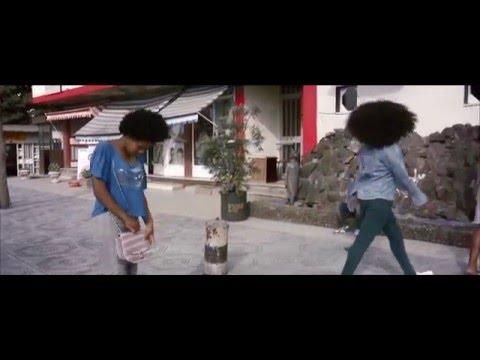 Zemen Bank commercial by ASTAR ADVERTISING 2016