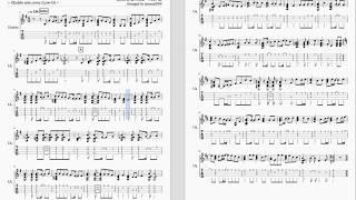 Key Em(-8) DL→ から紅、見に行きたいです(涙) コナンの映画はいい曲が...