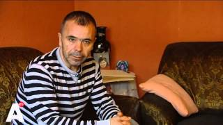 Turkse Amsterdammer dreigt uitgezet te worden