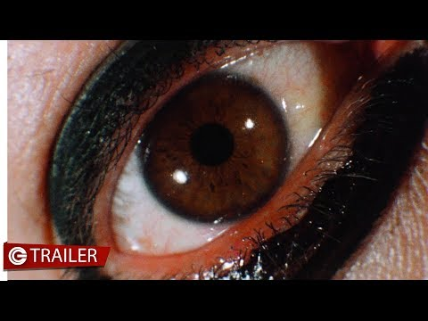 Profondo Rosso - Trailer
