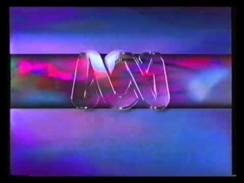 ABC News Videos - ABC News