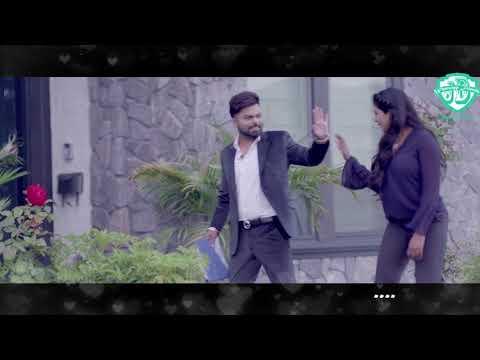 Meri Jaan || Sarthi K || New punjabi song 2017 || Latest Punjabi song 2017 || Full Hd video