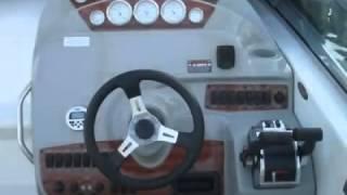 Bayliner Yachts - Cruisers 315 Sb