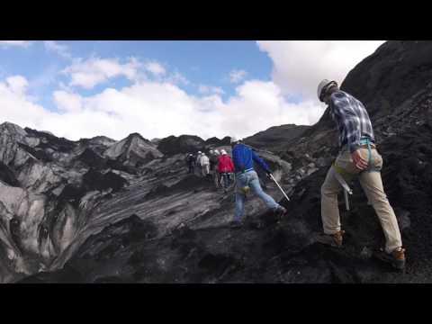 Iceland: Arctic Paradise