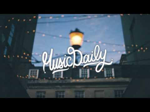 G-Eazy - Almost Famous