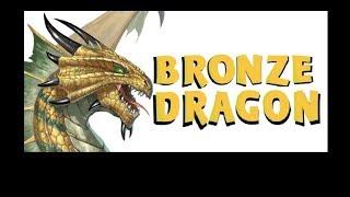Dragon (Dungeons & Dragons) - WikiVisually