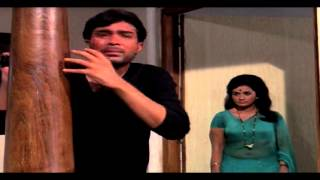 Trailer of film -Ittefaq(1969)
