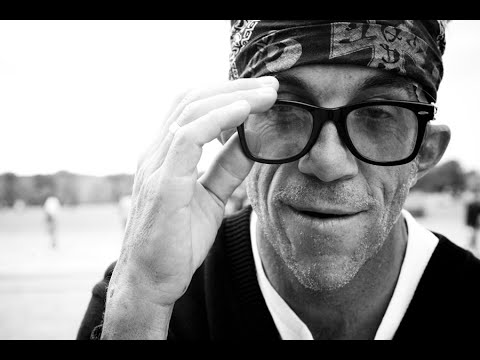 The Jake Phelps Interview YouTube