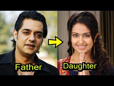 Top 8 Beautiful Daughter's of Famous Bollywood Celebrity's