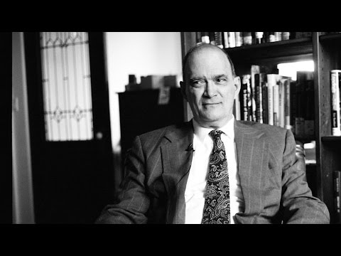William Binney: Russia-gate, Five Eyes, and the U.S. Constitution