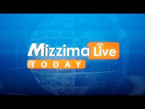 ၁၈.၁.၂၀၂၁ ရက်နေ့ မနက် ၇ နာရီ ၃၀ မိနစ် မှ ၈ နာရီ အထိ မဇ္ဈိမ Morning Show တိုက်ရိုက် ထုတ်လွှင့်မှု