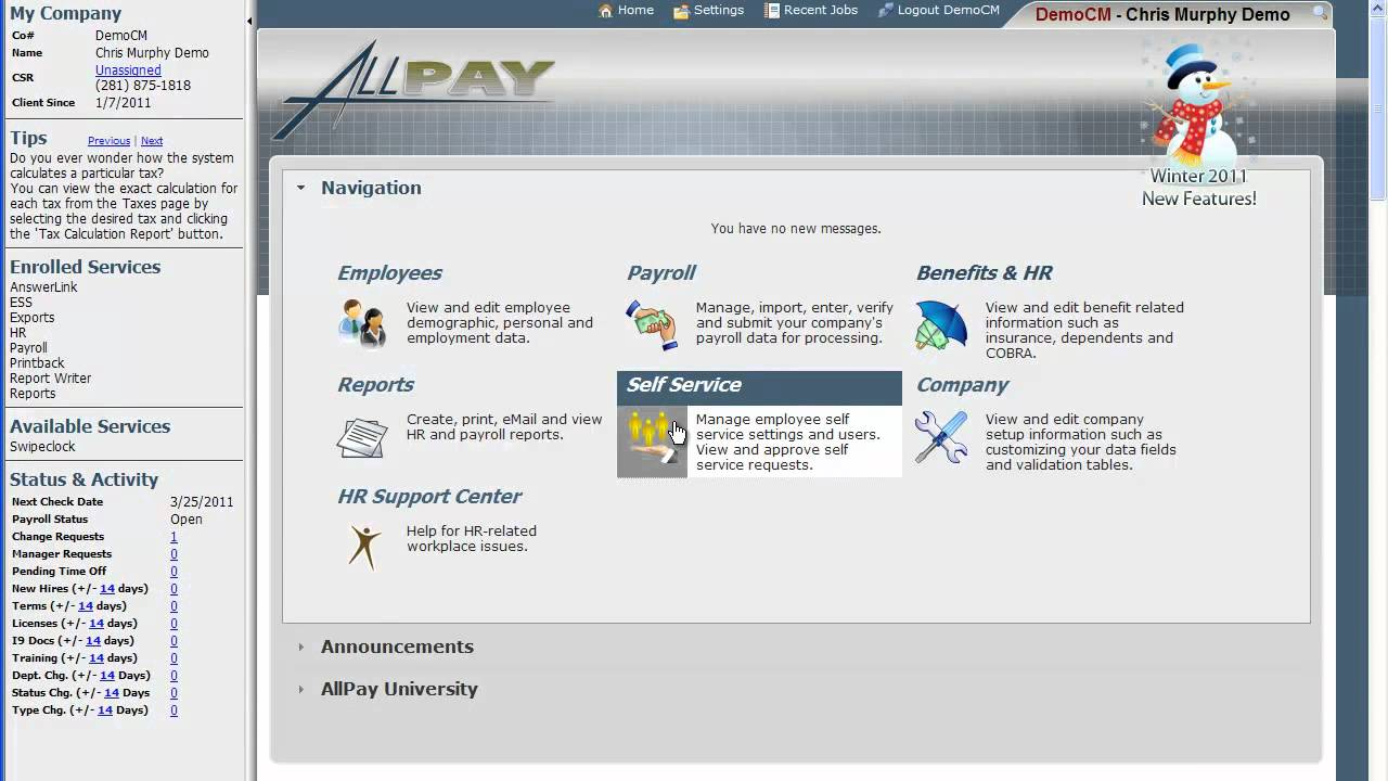 My Pay Portal Sign in. NI Number. Password. Pin Number. Sign me in. Forgotten Password? Help? X Password Assistance. Enter the e-mail address or NI Number associated with your MyPayPortal account, then click Continue. An email will be sent to you with a link enabling you to reset your password and PIN.