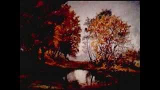 Robert Schumann - Symphonic Etudes, Op.13 - Variation IX: Con espressione (Bianca Sitzius)