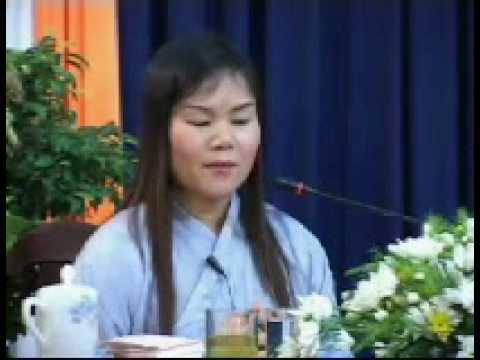 Phan thi bich hang 6.wmv
