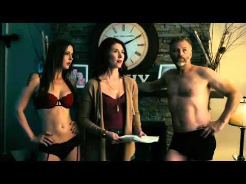 Sexe à St Malo 35400 Avec Femme Plan Cul