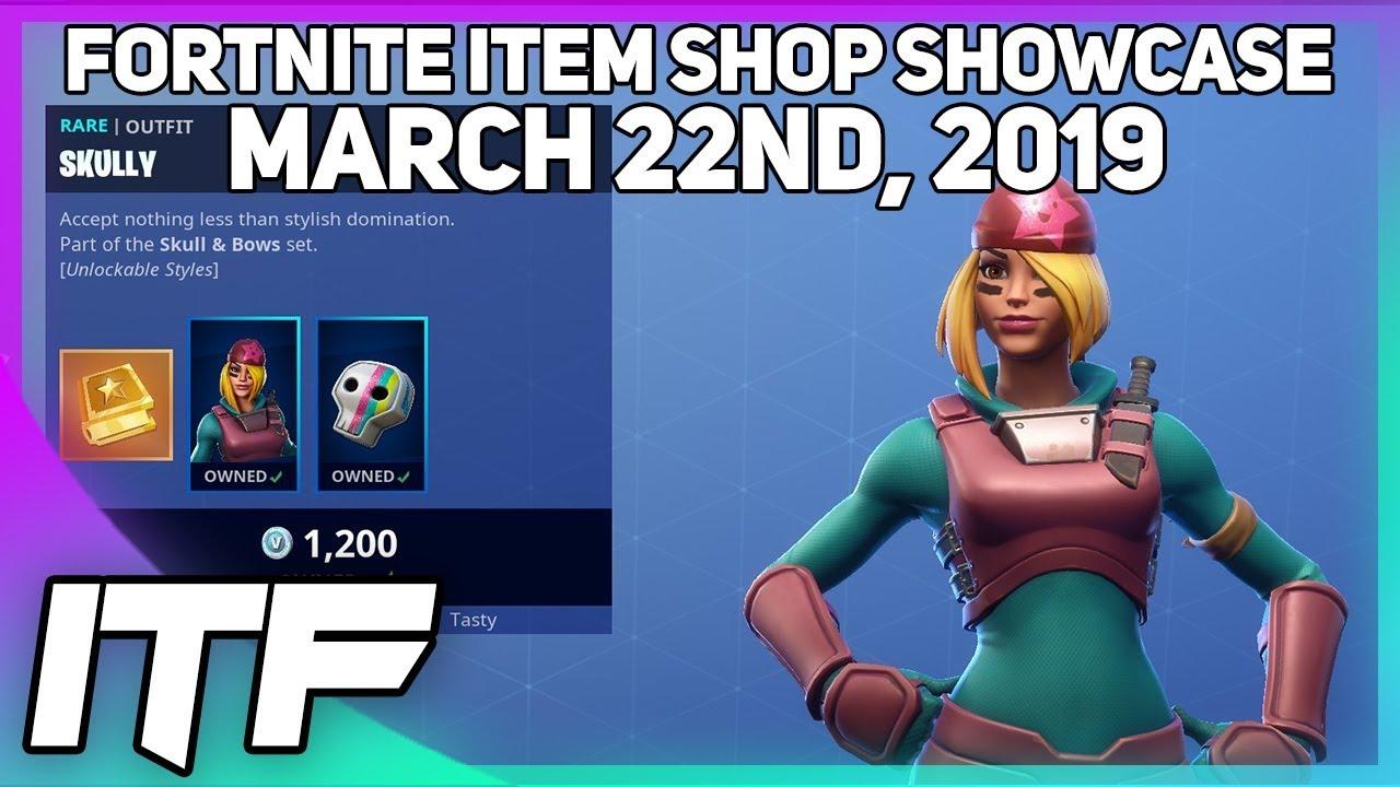 Item Shop Daily Pagebd Com