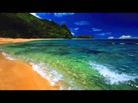 Tourism in Hawaii Гавайи Гавайские острова