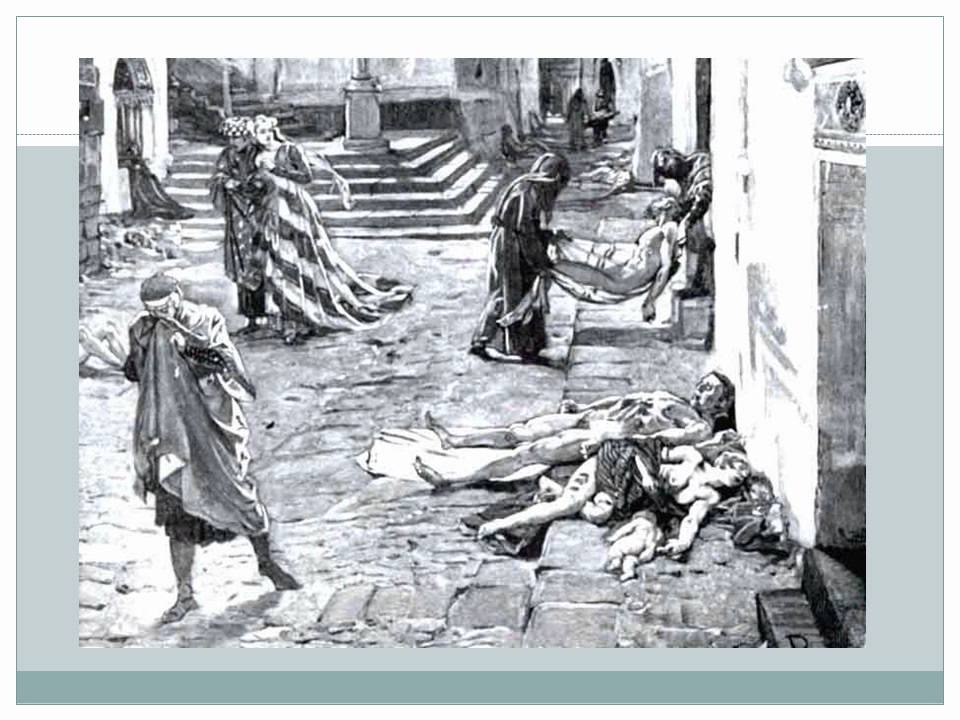 the black death in europe essays Essays from bookrags provide great ideas for black death essays and paper topics like essay view this student essay about black death.