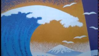 BOULEZ,  Debussy   La Mer  Trois esquisses symphoniques